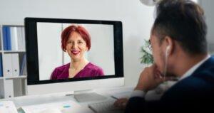 Orthodontic Video Consultations